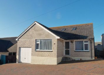 Thumbnail 5 bed detached house for sale in Wheatlands, Portland