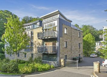 Thumbnail 3 bed flat for sale in 5/8 Bell's Mills, Dean, Edinburgh