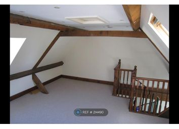 Thumbnail 3 bedroom terraced house to rent in Tidford Cottages, Lechlade