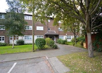 Thumbnail 2 bed property to rent in Halidon Court, Bootle, Liverpool