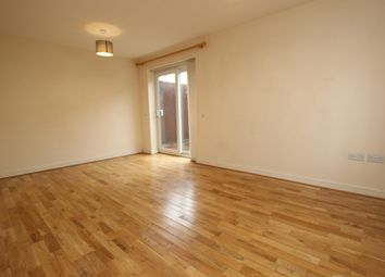 Thumbnail 3 bed mews house to rent in Burton Close, Darwen