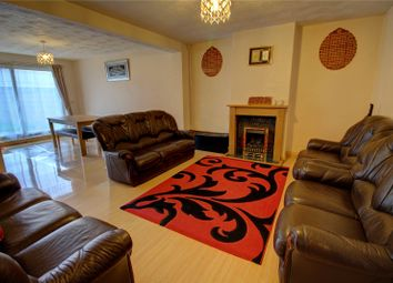 Thumbnail 4 bed semi-detached house for sale in Stoke Poges Lane, Slough, Berkshire