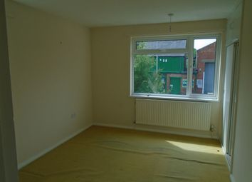 Thumbnail 4 bed shared accommodation to rent in Semilong Road, Northampton
