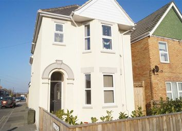 Thumbnail Room to rent in Blandford Road, Hamworthy, Poole