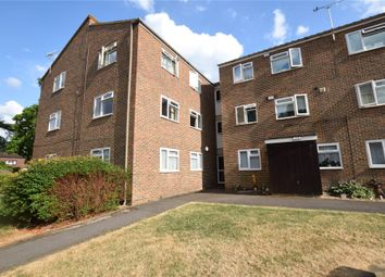 Thumbnail 2 bed flat for sale in Liscombe, Bracknell, Berkshire