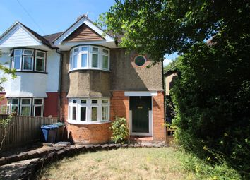 4 bed semi-detached house for sale in Coningsby Road, High Wycombe HP13