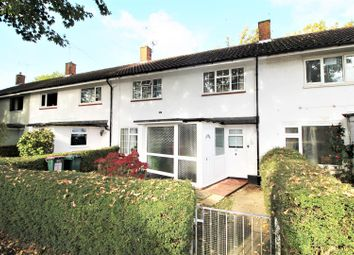 Thumbnail 3 bed property to rent in Mulberry Road, Crawley