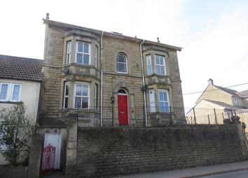 Thumbnail 1 bed flat for sale in North Street, Calne
