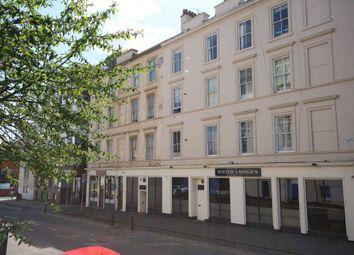 Thumbnail 3 bed flat for sale in 3/1, 143 Elderslie Street, Charing Cross, Glasgow