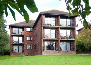 Thumbnail 1 bed flat for sale in Beechwood Court, River, Dover, Kent