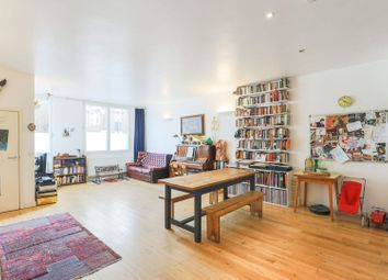 Thumbnail 2 bed flat for sale in 99 Clarence Road, London