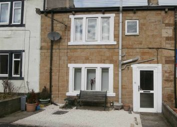 Thumbnail 2 bed terraced house for sale in Prospect Terrace, Dewsbury