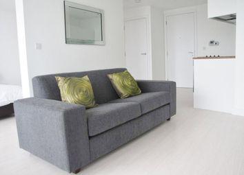 Thumbnail 1 bedroom flat for sale in Ingram Street, Holbeck, Leeds
