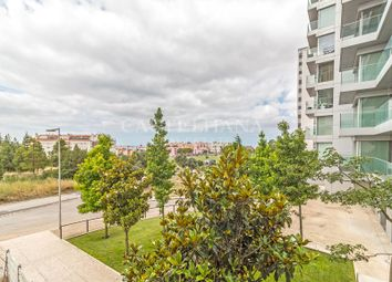 Thumbnail 2 bed apartment for sale in Ajuda, Ajuda, Lisboa