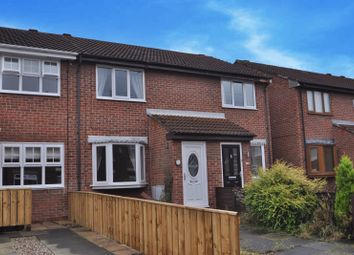 Thumbnail 2 bed semi-detached house to rent in Northbourne Road, Jarrow, Tyne & Wear