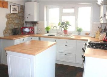 Thumbnail 3 bed semi-detached house for sale in Oxford Street, Evercreech, Shepton Mallet