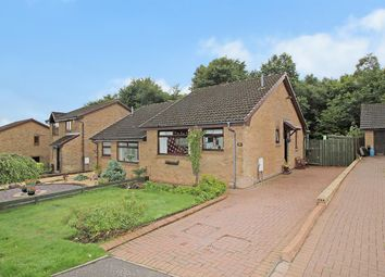Thumbnail 2 bed semi-detached bungalow for sale in Greenbank Road, Balloch, Cumbernauld
