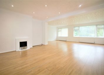 3 bed detached bungalow for sale in Brookside Crescent, Cuffley, Potters Bar EN6