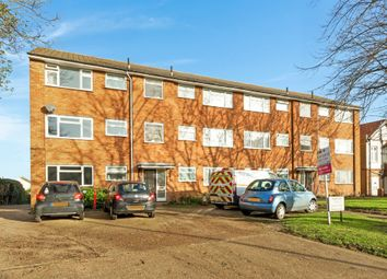 Thumbnail 1 bed flat for sale in Carshalton Road, Sutton