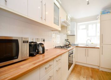 Thumbnail 2 bedroom flat for sale in Leinster Gardens, Bayswater