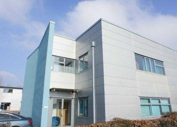 Thumbnail Office to let in Ergo Business Park, Greenbridge Road, Swindon
