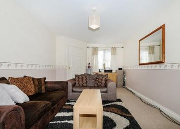 Thumbnail 2 bed semi-detached house for sale in Ddole Road, Llandrindod Wells, Powys