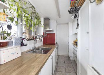 Thumbnail 2 bed flat for sale in Gadsden House, Golborne Road, London