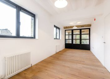 Thumbnail 2 bed flat to rent in Old Road, Lewisham