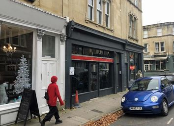 Thumbnail Retail premises to let in 10, Chandos Road, Bristol