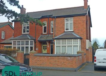Thumbnail 2 bedroom property to rent in The Quadrangle, Mary Vale Road, Bournville, Birmingham