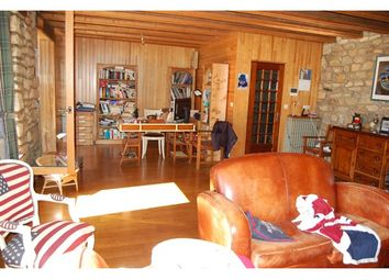 Thumbnail 5 bed property for sale in 56520, Guidel, Fr