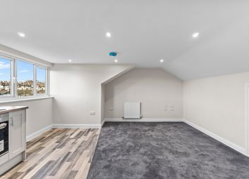 Thumbnail 3 bed flat for sale in Arundel Crescent, Plymouth, Devon
