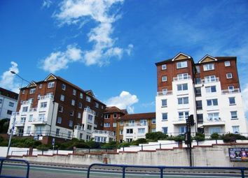 Thumbnail 1 bedroom property for sale in Holland Road, Westcliff-On-Sea, Essex