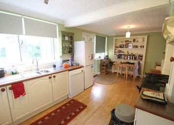 Thumbnail 1 bed semi-detached house to rent in Coniston Avenue, Abington, Northampton