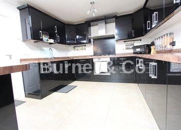 Thumbnail Room to rent in Including All Bills, Burns Way, Heston, Hounslow, Heathrow
