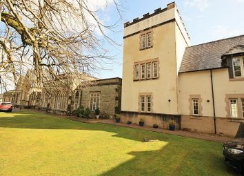 Thumbnail 4 bed town house for sale in Western Courtyard, Talygarn, Pontyclun, Rhondda, Cynon, Taff.