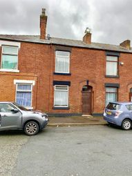 Thumbnail 3 bedroom terraced house for sale in High Barn Close, Rochdale