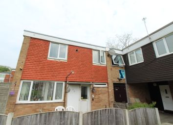 1 bed flat for sale in Dee Court, Woolton, Liverpool L25