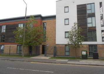 Thumbnail 2 bed flat to rent in Quay 5 Ordsall Lane, Salford