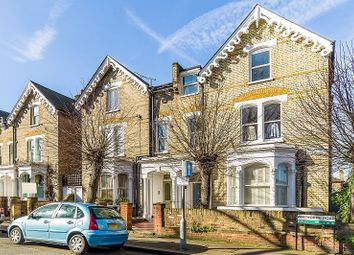 Thumbnail Studio to rent in Winthorpe Road, Putney