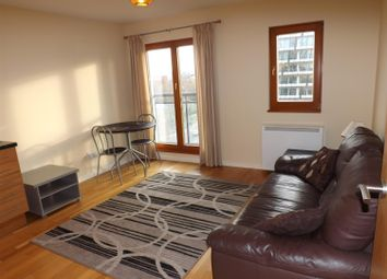 Thumbnail 1 bed flat to rent in Parkers Apartment, Corporation Street, Manchester