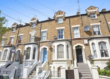 Thumbnail 2 bed duplex for sale in York Road, Acton