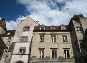 Thumbnail 6 bed property for sale in Semur En Auxois, Bourgogne, 21140, France