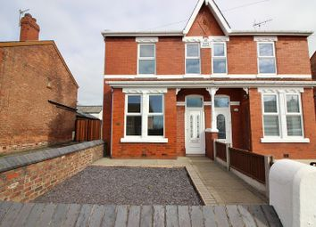 Thumbnail 3 bed semi-detached house for sale in Ralphs Wifes Lane, Southport