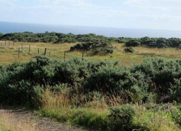 Land for sale in Dunbeath KW6