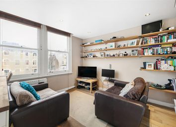 Thumbnail 1 bedroom flat for sale in Blandfield Road, London