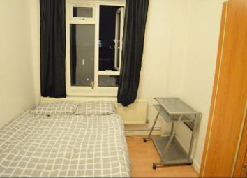 Thumbnail 3 bed property to rent in Crowndale Road, London