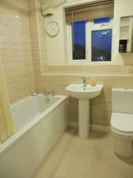 Thumbnail 3 bed property to rent in Newbank Grove, Bordesley Green, Birmingham
