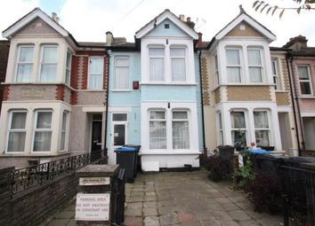3 bed terraced house for sale in Mansfield Road, South Croydon CR2
