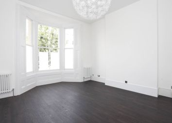 Thumbnail 2 bed flat for sale in Marylands Road, Maida Vale